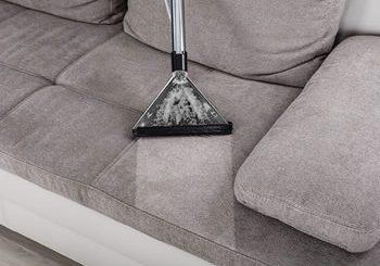 higienizacao-sofa