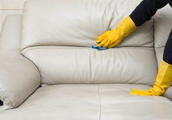 sofa-de-couro